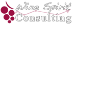 Wine Spirit Consulting